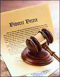 Alimony and Maintenance Payments in Bankruptcy