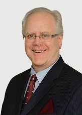 David Brown, Bankruptcy Kemptville