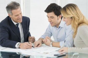 Get out of Debt Without Going Bankrupt
