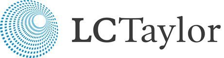 lctaylor logo