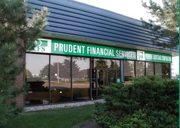 Payday loans 78223 photo 2