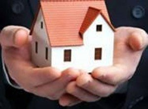 Purchasing a Home after Filing Bankruptcy.