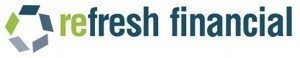 Refresh Financial - After Bankruptcy Personal Loan Lenders