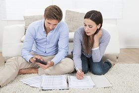 How to Recover from Unexpected Financial Problems