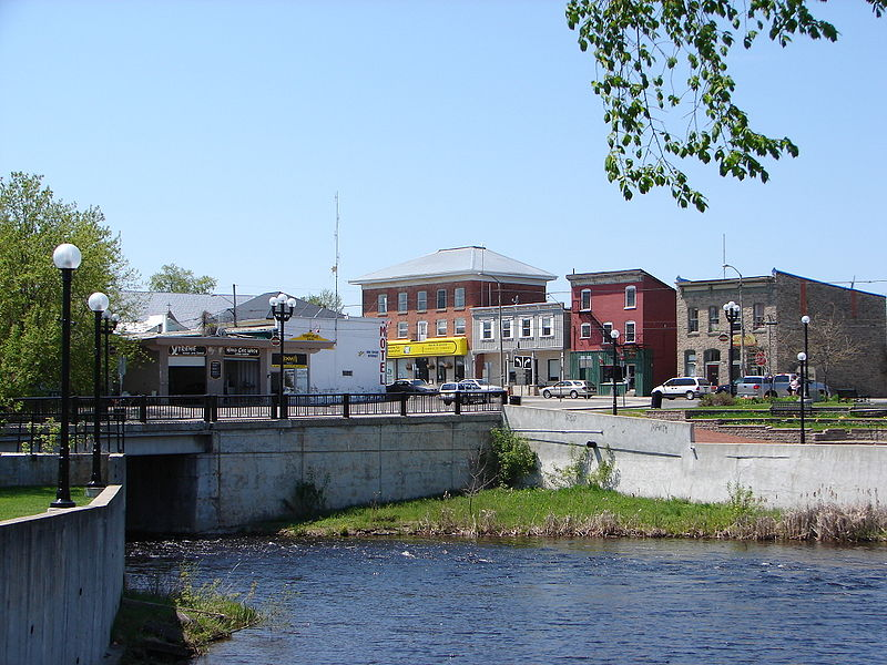 Bankruptcy Kemptville, Ontario - Consumer Proposals & Declaring Bankruptcy in Kemptville, ON