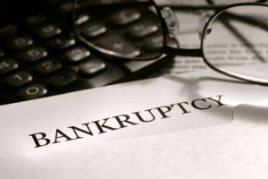 Opposing a Bankrupt's Discharge