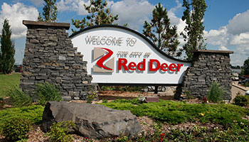 Red Deer, Alberta - Consumer Proposals & Declaring Bankruptcy in Red Deer, AB