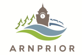 Arnprior, Ontario - Consumer Proposals & Declaring Bankruptcy in Arnprior, ON
