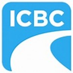 Settlement from ICBC from an accident