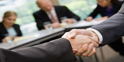 Negotiating your consumer proposal payments