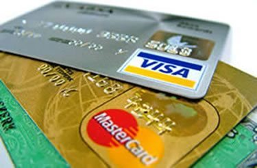 My joint credit card debt in my wife's consumer proposal