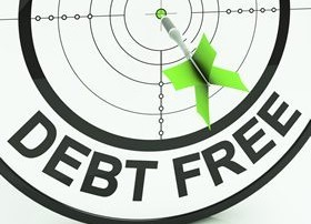 The Worst Ways to Get Out of Debt