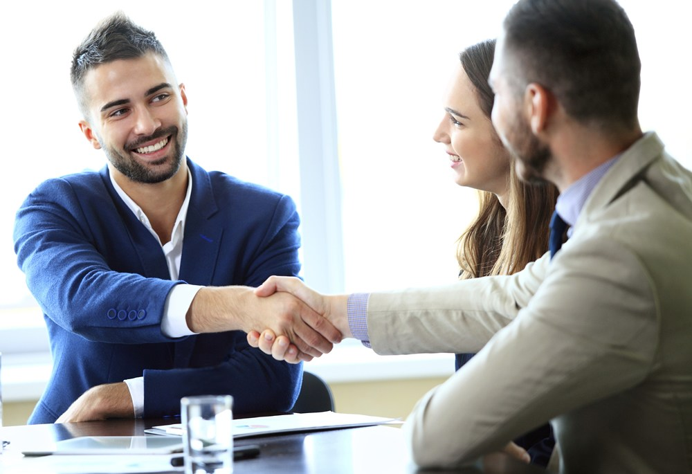 What is a Consumer Proposal Administrator?