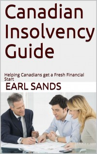 Canadian Insolvency Guide