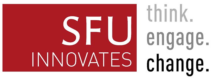 Simon Fraser University Earl Gordon Sands Licensed Insolvency Trustee