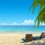 What happens to my Florida timeshare fees in a bankruptcy in Ontario?